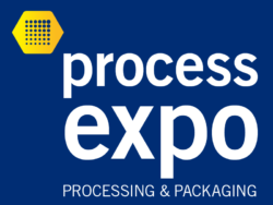 Logo pacprocess india